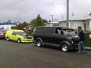 2008 Nationals - Greymouth